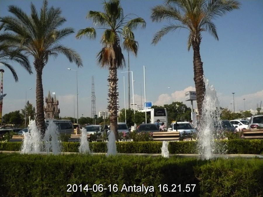 2014-06-16 Antalya 16.21.57.JPG