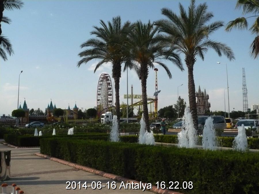 2014-06-16 Antalya 16.22.08.JPG