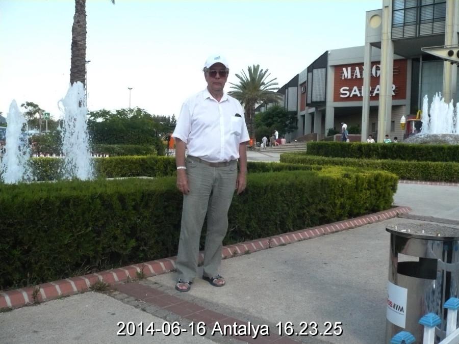 2014-06-16 Antalya 16.23.25.JPG
