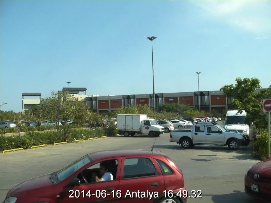 2014-06-16 Antalya 16.49.32.JPG