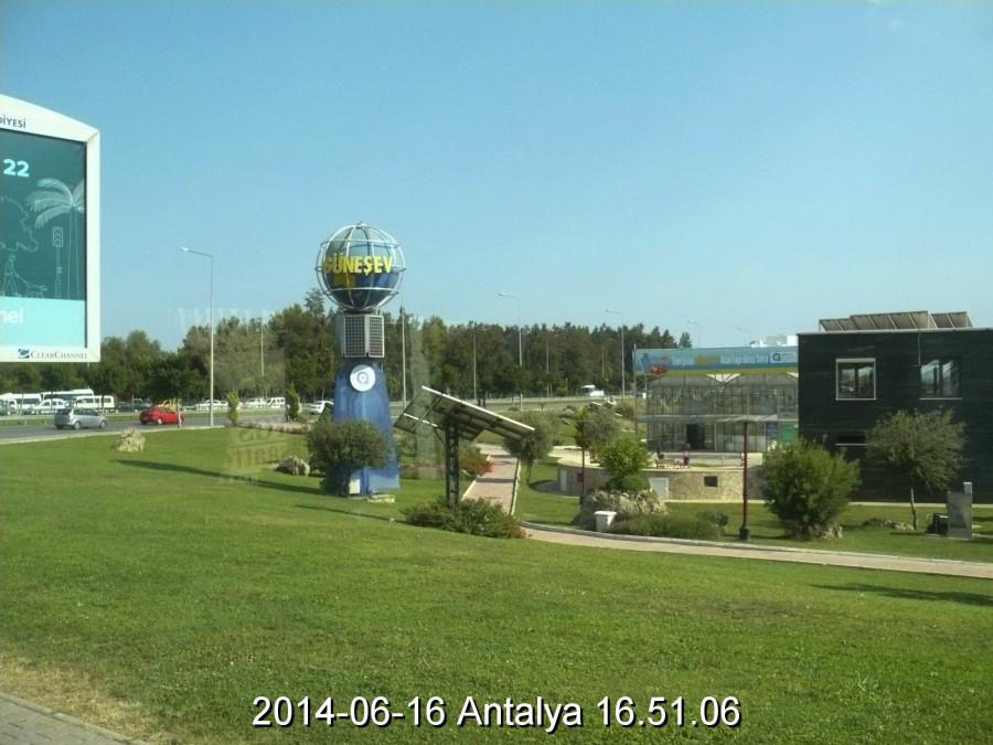 2014-06-16 Antalya 16.51.06.JPG
