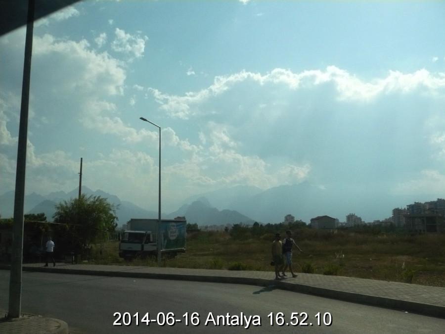 2014-06-16 Antalya 16.52.10.JPG