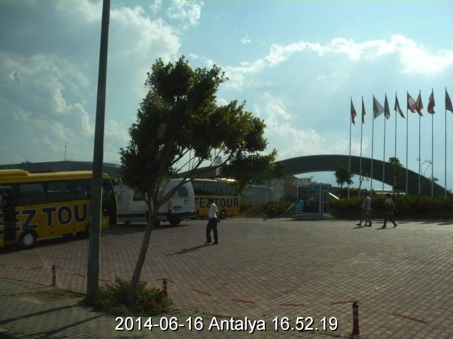 2014-06-16 Antalya 16.52.19.JPG