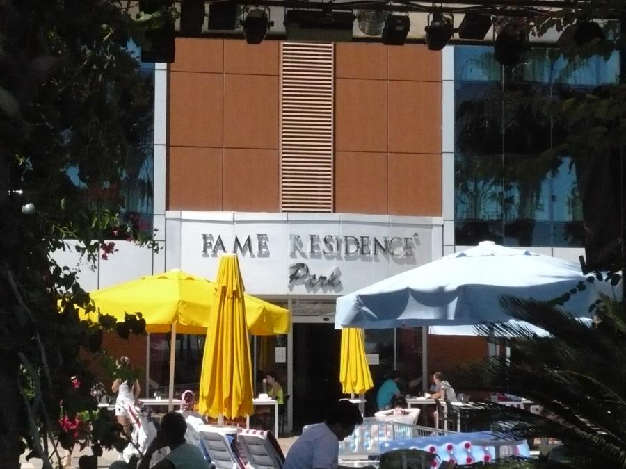 2013-06 Kemer-Fame 13.38.53