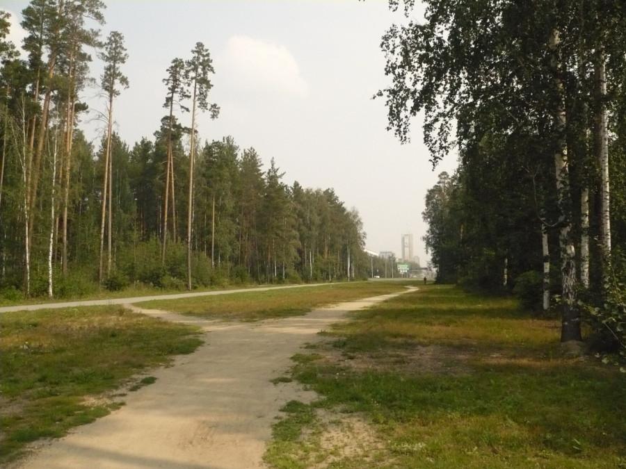 2013-07-30 Ekaterinburg 12.12.24