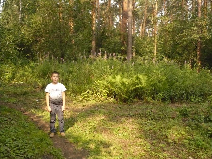 2013-07-30 Ekaterinburg 11.06.29
