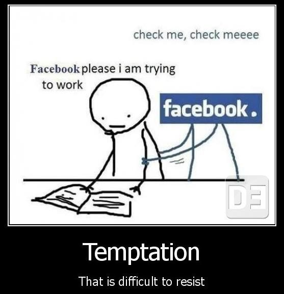 Facebook please i m trying to work