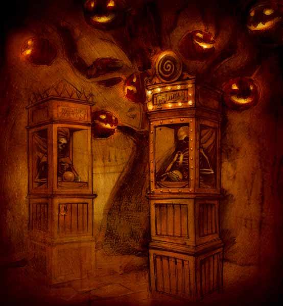 theatre-bizarre-ideas-03