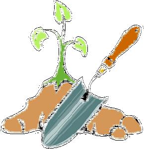 spade-min.png