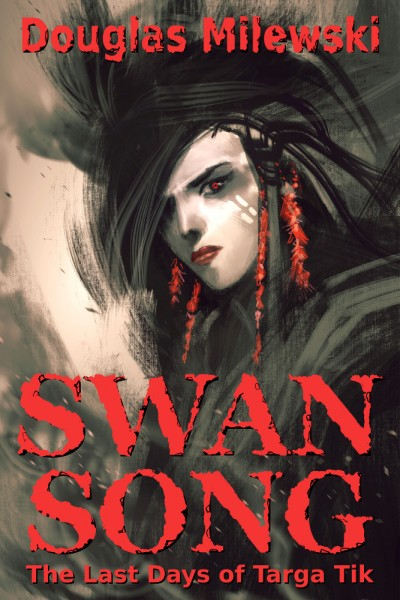 Swan Song-small.jpg