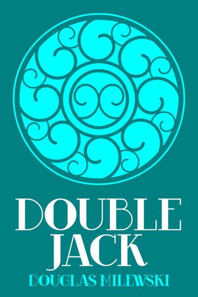 Double Jack 3.png