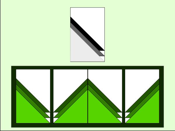 Example - Doors.png