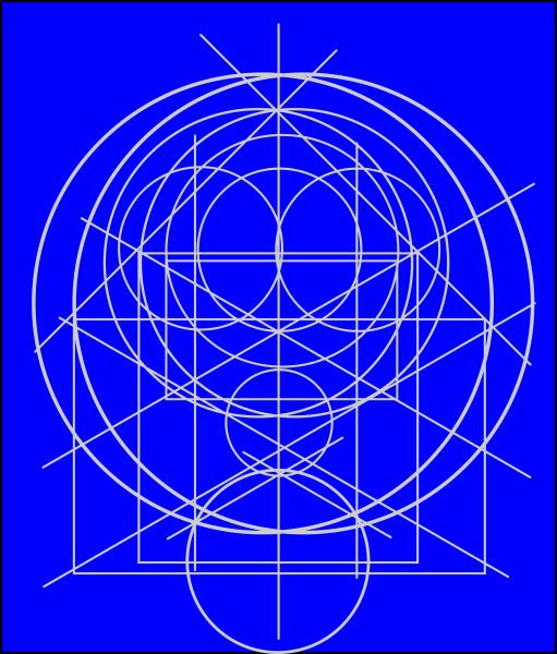 Radio 1-Blueprint.png