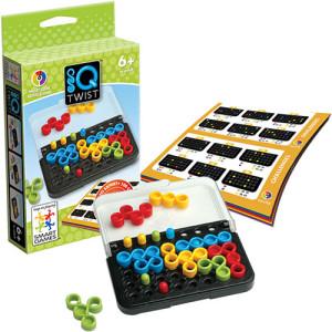 smart-toys-iq-twist
