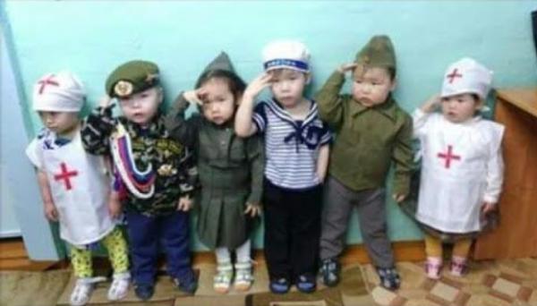 Совбез ООН пригрозил КНДР новыми санкциями после неудачного запуска ракеты - Цензор.НЕТ 6727