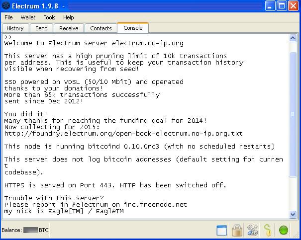Универсальный софт Art Software [ бруты  чекеры ] - Форумы Hackersoft