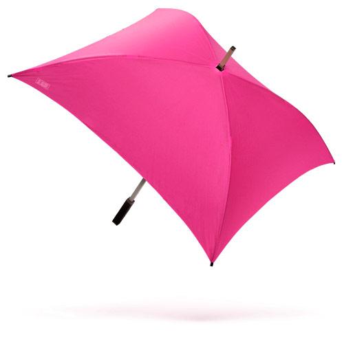 зонт 2