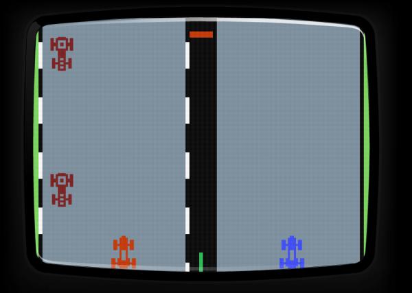 Снимок экрана (65)