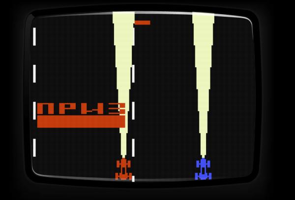 Снимок экрана (75)