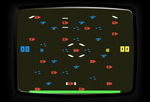Снимок экрана (76)