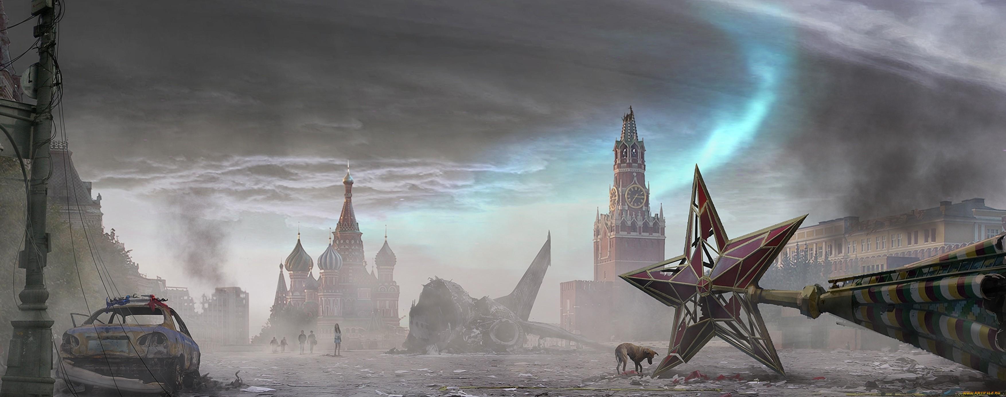 3508x1386_579509_[www.ArtFile.ru]