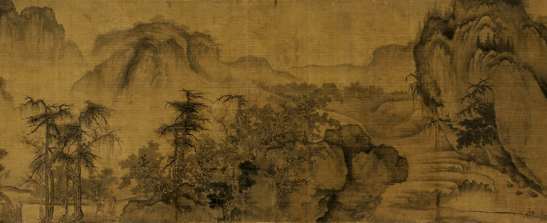 Guo_Xi_autumn_river