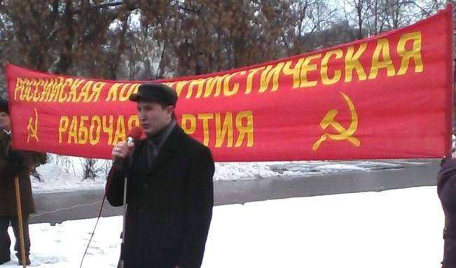 А.А. Кораблев