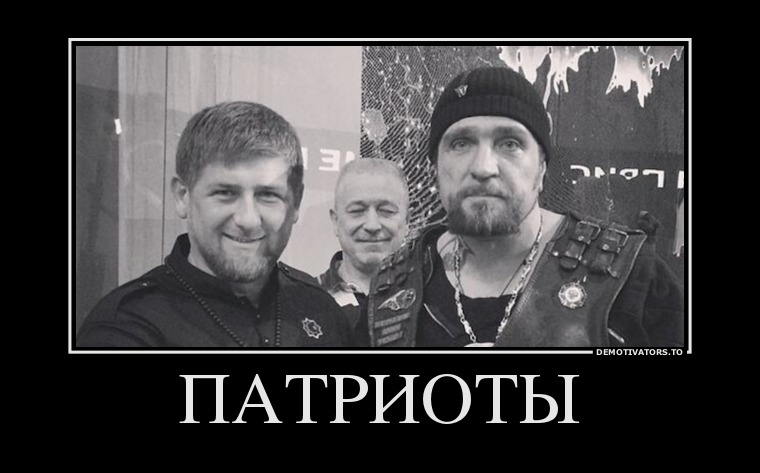 506418_patriotyi_demotivators_to