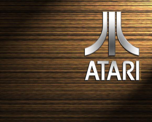 Atari_001
