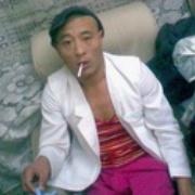 LiuJiShou