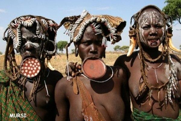 фото африка ххх