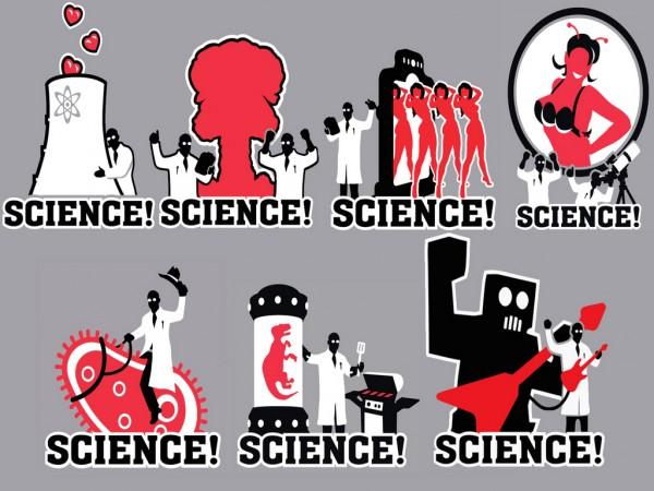 science-free-the-414168