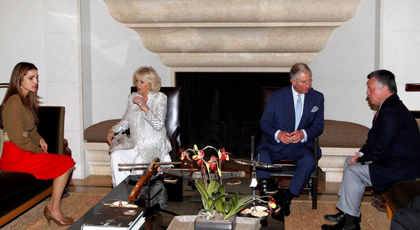 Prince+Charles+Prince+Charles+Visits+Jordan+qzTQ7IEB6zRl