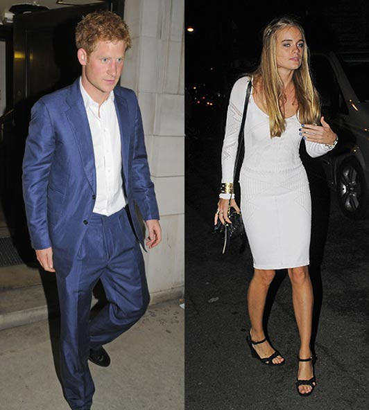 Prince_Harry_and_m_1550914a