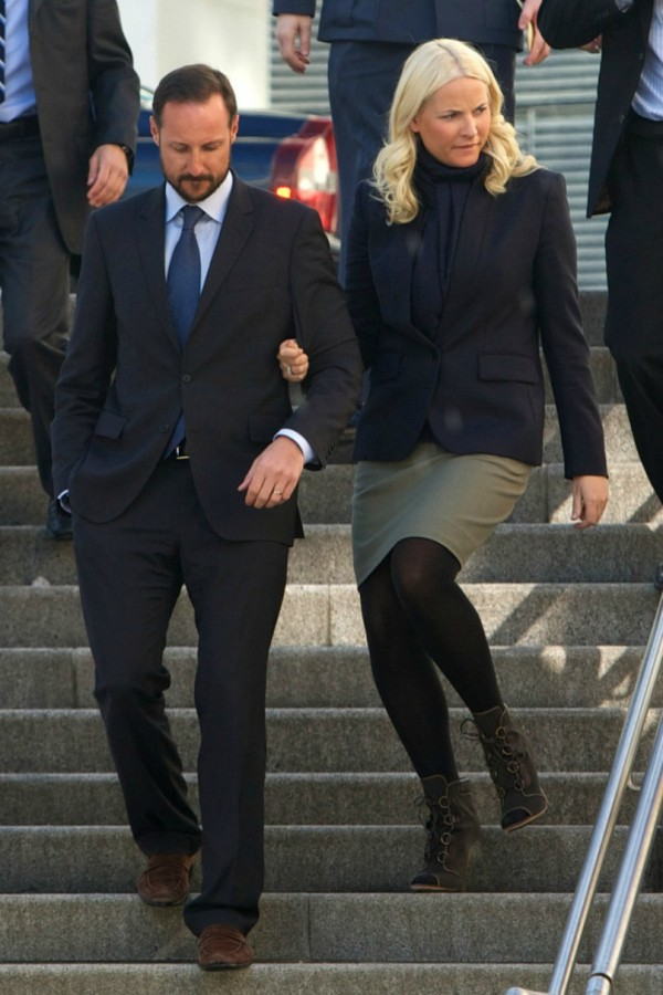 Norwegian+Royals+Princess+Mette+Marit+Prince+x0pTIb2OuSBx