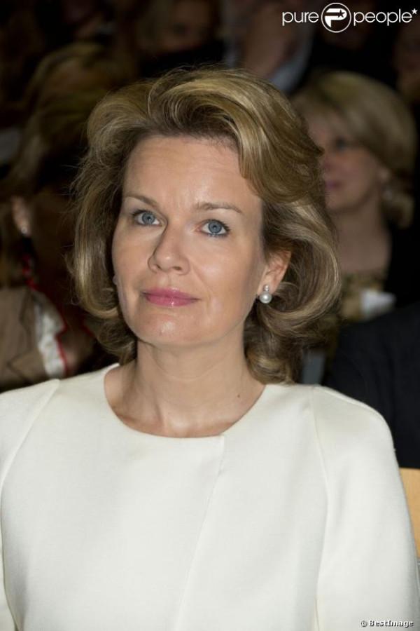 1106722-la-princesse-mathilde-de-belgique-a-620x0-1