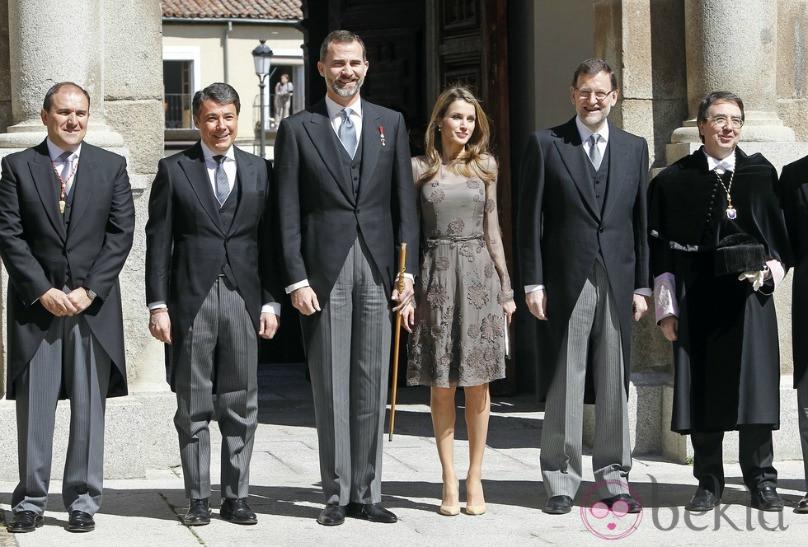 39527_principes-asturias-mariano-rajoy-ignacio-gonzalez-alcalde-alcala