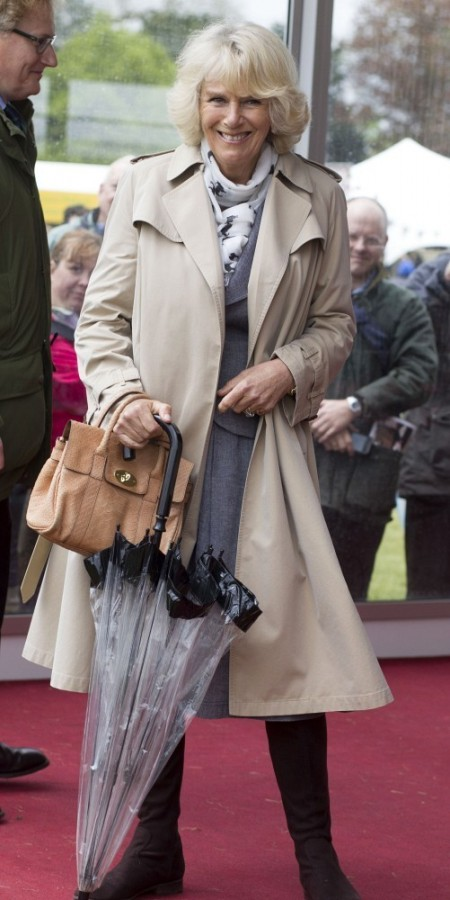 Camilla+Parker+Bowles+Attendees+Royal+Windsor+cH4zWOpJNv3x