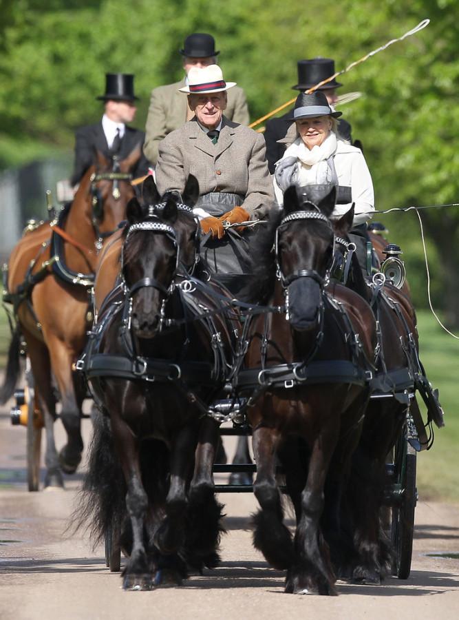 Prince+Philip+Royal+Windsor+Horse+Show+Day+8-wjPLhDyALx