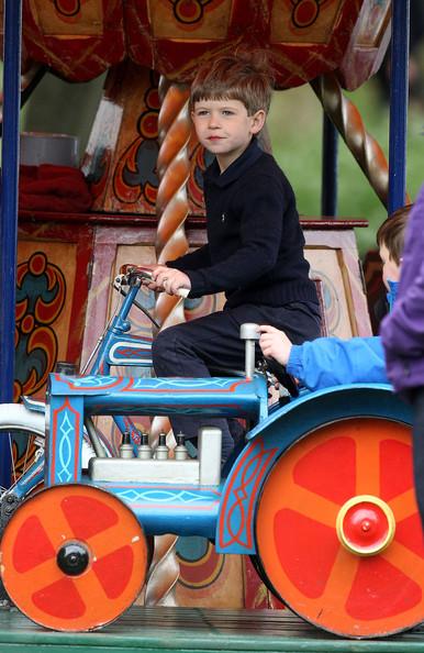 Prince+Philip+Royal+Windsor+Horse+Show+iCAKTb8UHBRl