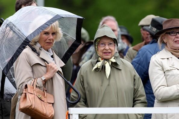Queen+Elizabeth+II+Attendees+Royal+Windsor+5r9hy7_Bepal