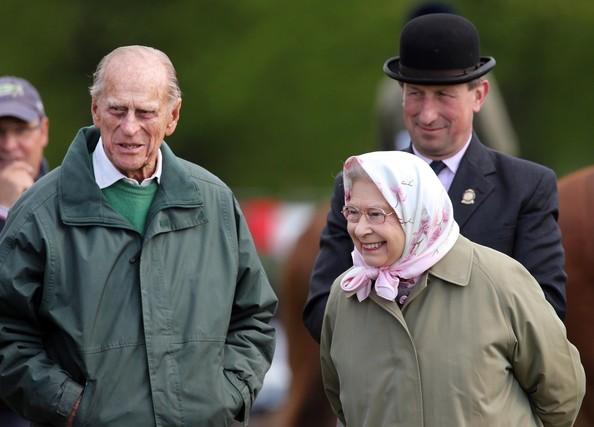 Queen+Elizabeth+II+Attendees+Royal+Windsor+qdMH0v8QqRxl