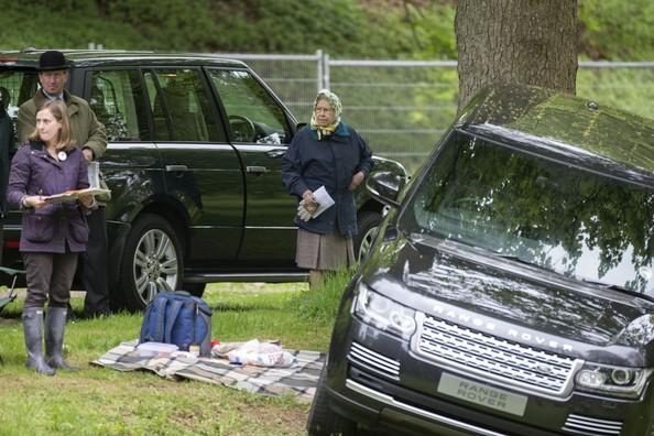 Queen+Elizabeth+II+General+Views+Royal+Windsor+h0J9Vn0sOYXl