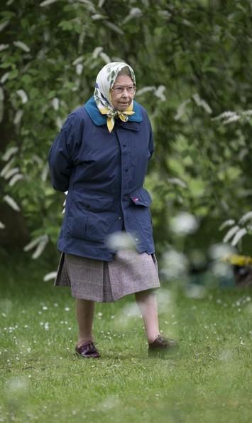 Queen+Elizabeth+II+General+Views+Royal+Windsor+Jw4DgKjKDcbl