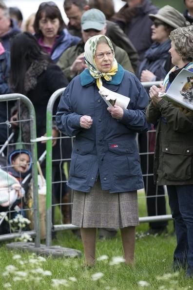 Queen+Elizabeth+II+General+Views+Royal+Windsor+Te0cF8CwdJGl
