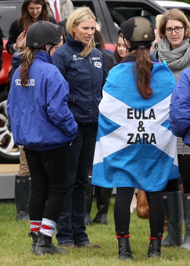 Zara+Phillips+Royal+Windsor+Horse+Show+Day+NDjNqQkiY49x