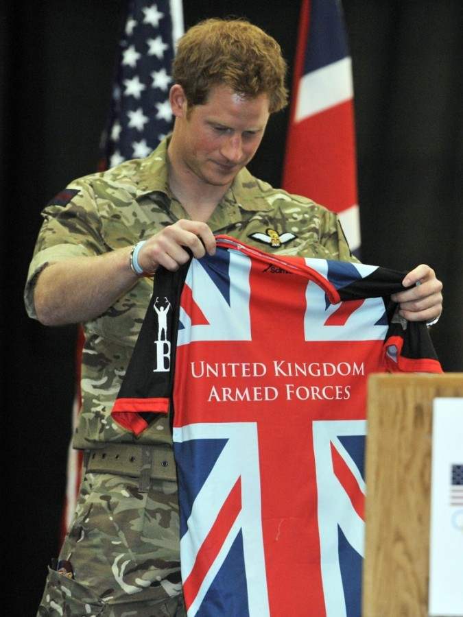 Prince+Harry+Prince+Harry+Competes+Warrior+byER4jP44e2x