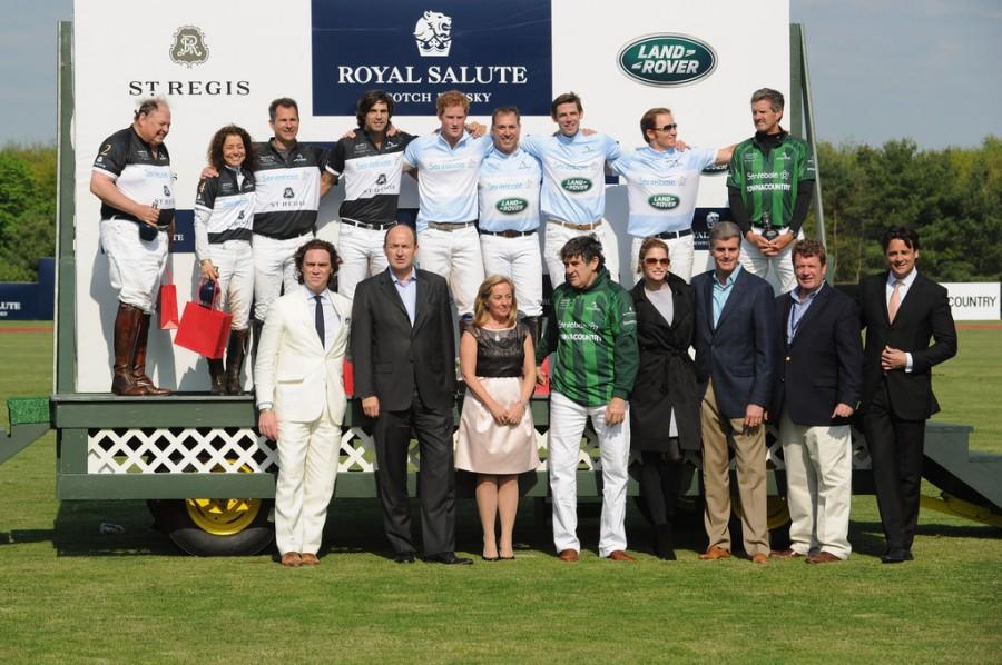 Prince+Harry+Celebs+Sentebale+Royal+Salute+f_jRjK-2f9Px