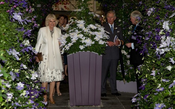 Prince+Charles+Chelsea+Flower+Show+Celebrates+31OUlMpvwlal