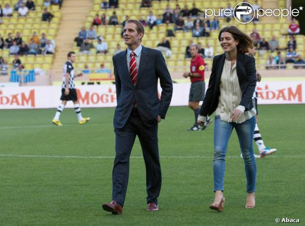 1133569-charlotte-and-andrea-casiraghi-during-620x0-1